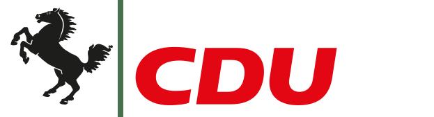 Logo von CDU Stuttgart