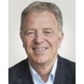 Bürgermeister Dr. Martin Schairer
